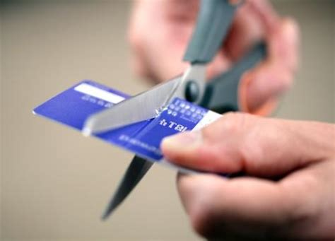 Check spelling or type a new query. What are the Top Causes of Credit Card Debt? - Finance Globe