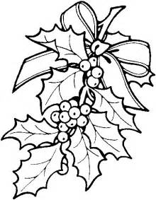 coloring pages august 2010