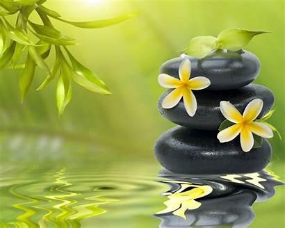 Zen Spa Meditation Wallpapersafari