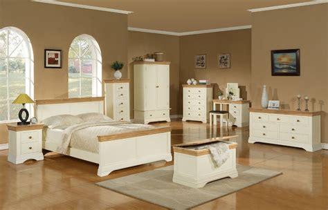 bedroom furniture  bedroom furniture preston