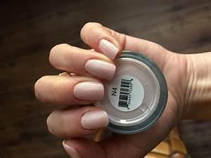 Nail Designs Dip Powder Image Result For Sns Nail Powder Color Chart Sns Nails