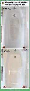 bathroom cleaning tips and tricks hative With best cleaning tips for bathrooms