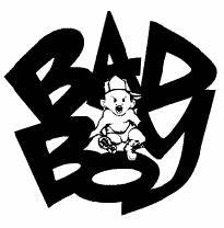 Harve Pierre Named President of Bad Boy Records ...