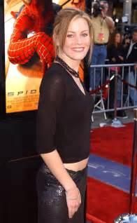 Elizabeth Banks Spider-Man