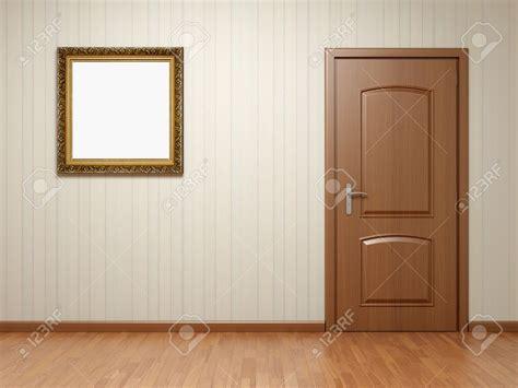 prix chambre froide cuisine modele porte chambre chaios porte bois chambre