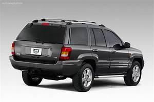 2002 Jeep Grand Cherokee Wiring Harness Diagram