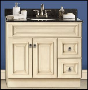 buy and build kitchen cabinets vanity cabinets denver buy and build 8003