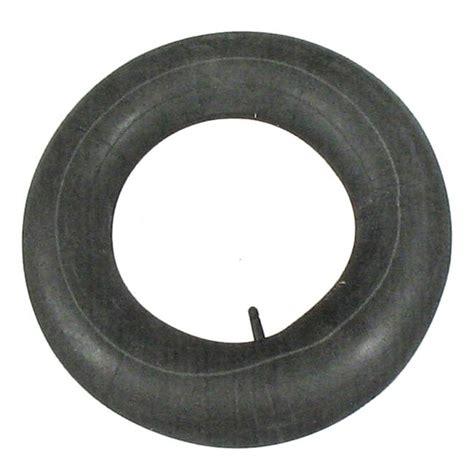 pneu chambre à air chambre à air pour pneu 350 400 480 x 8 norauto auto5 be