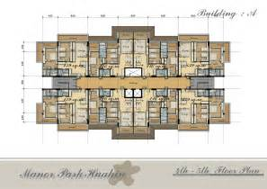 building plan apartment building floor plans ravishing interior home design apartment and apartment building
