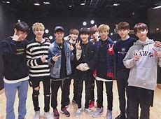 FY GOT7! JJ Project with Stray Kids