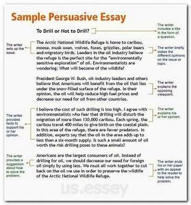 problem solution essay sample band 9 download problem solution essay sample band 9 download problem solution essay sample band 9 download