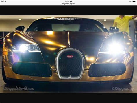 Tolle angebote bei ebay für hot wheels bugatti veyron. Bugatti veyron image by Ultra To Beast on Golden Bugatti | Bugatti, Veyron