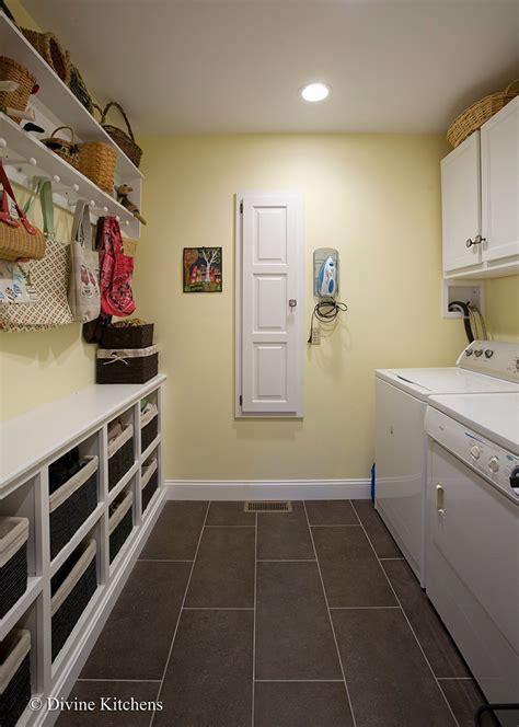 fold away ironing board wall mounted gorgeous wall mounted ironing board in laundry room