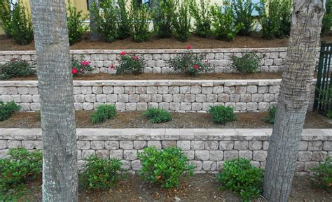Pisa Retaining Wall by 37 Best Images About Retaining Wall On The