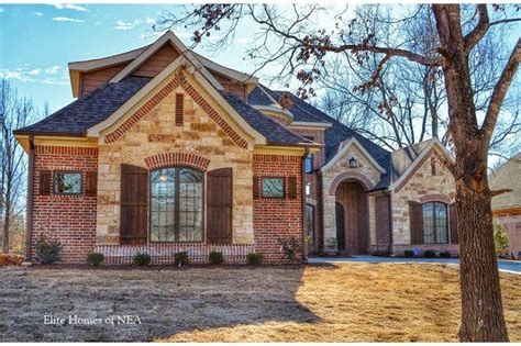 plan    bdrm  sq ft luxury french home