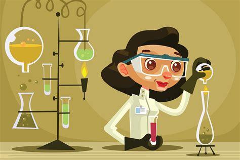 experience scientifique enfant exp 233 rience scientifique