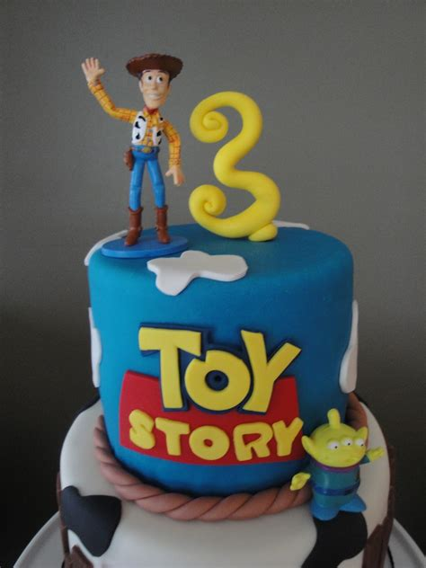 story birthday cake story cakes childhoodreamer childhoodreamer