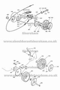 Mountfield Sp 464 293596023 Spares Diagram Schematics Spares And Spare Parts