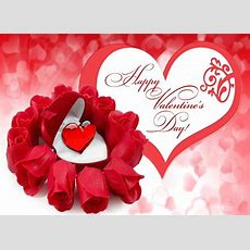 Happy Valentine's Day 2013 Greeting Cards Free Download  Free Valentine's Day Greeting Cards