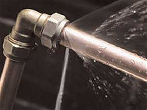 wilson brown plumbing p p plumbing provides fort worth and surrounding cities