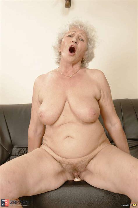 The Greatest Culo Granny Norma Zb Porn