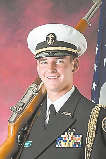 gregory receives west point appointment news  st