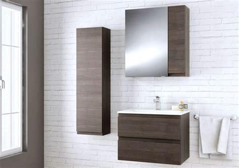 bathroom furniture cabinets  standing furniture