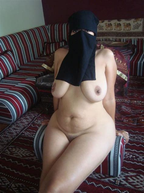 Real Amateur Asian Sex Nude Hijab Girls And Wives Malaysian And Indonesian