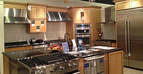 Middletown, NJ Showroom   Ferguson   Supplying kitchen and