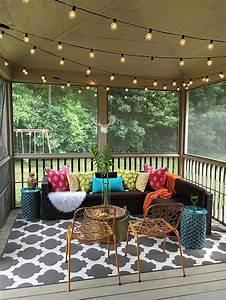 Backyard Design Utah Bloggers 39 Patio Party Patio Decor Porch Design Porch