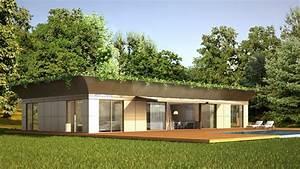 Modern Modular Homes Custom Modular Homes, guest homes ...