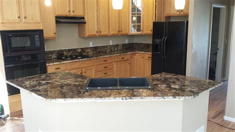 mascarello granite liquidators