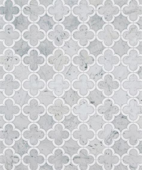 gray mosaic best 25 grey pattern ideas on pinterest texture images the gray and textures patterns