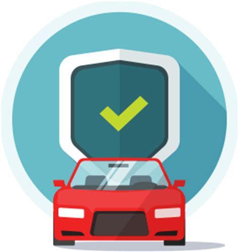 auto insurance coverage tool