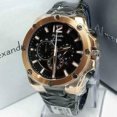 Harga Jam Tangan Wanita Merk Gucci Original 5 merk jam tangan pria anti air terbaik untuk berenang