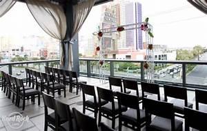 ultimate vegas wedding venue guide hard rock cafe las With wedding venues in vegas hotels