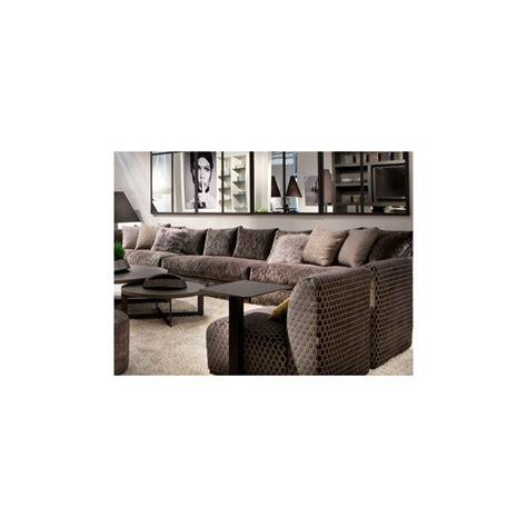 bout de canapé design bout de canapé pad ph collection déco en ligne bouts