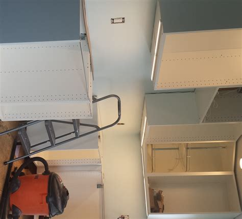 187 ikea undercabinet lighting kellbot