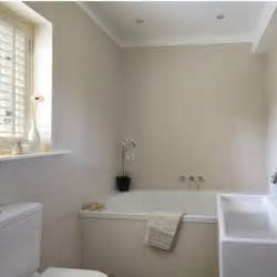 bathroom ideas uk bathroom bathrooms design ideas image housetohome co uk