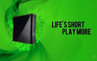 Xbox Cool Backgrounds Fondo Pantalla Descargar Microsoft