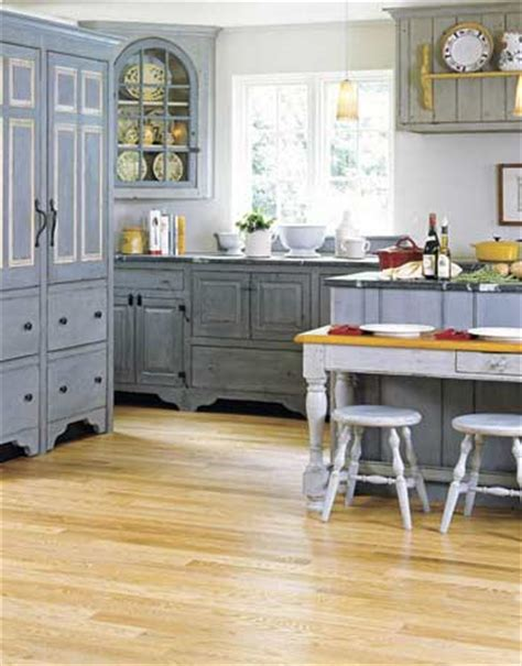 kitchen designs swedish style kitchen kevin ritter