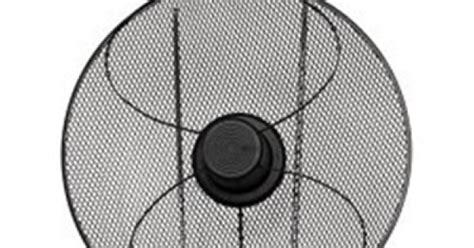 r 233 ception satellite choisir antenne tnt int 233 rieure