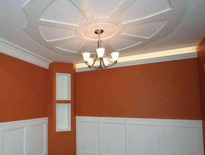 artistic drywall  decorative ceilings extreme
