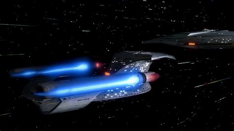 Star Trek The Next Generation Full Hd Wallpaper And