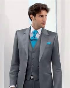 tenu de mariage homme 1000 idées sur le thème costumes de mariage pour hommes sur tenue de marié costumes