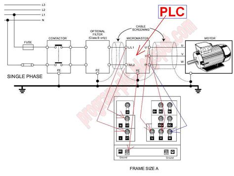 electrical wiring instructions mobile home homes kaf