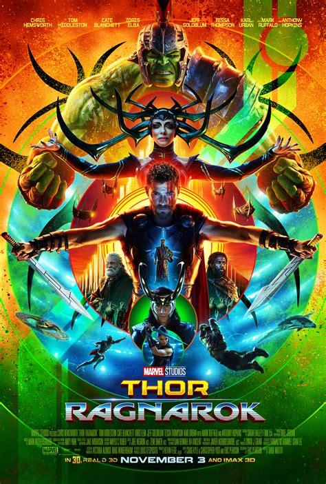 Guardians Of The Galaxy Hd Thor Ragnarok Marvel Cinematic Universe Wiki Fandom Powered By Wikia