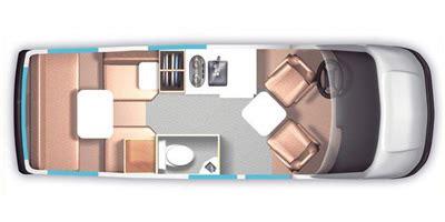 2014 Roadtrek Ranger Rt Floorplan, Prices, Values & Specs