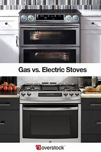 Wärmepumpe Vs Gas : 10 tips to find the best stove for you ~ Lizthompson.info Haus und Dekorationen
