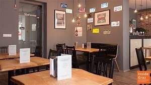 Amerikanische Küche Einrichtung : awesome amerikanische k che einrichtung images ~ Sanjose-hotels-ca.com Haus und Dekorationen